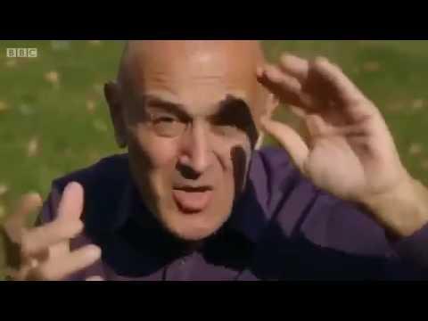The Secrets of Quantum Physics - BBC documentary