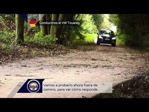Car and Travel: Especial desde República Dominicana