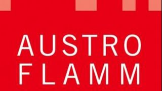 Austroflamm(, 2016-06-02T05:55:40.000Z)