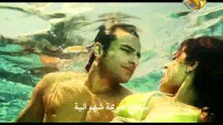 LAZY LAMHE SONG - ARABIC SUBTITLE