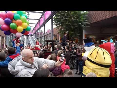 Trendy arrive de saint nicolas cora chtelineau with cora for Cora st dizier