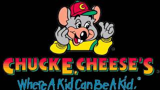 Chuck E. Cheese's - Tampa Bay, Florida - Store Tour - CEC Maryland   Store Tours