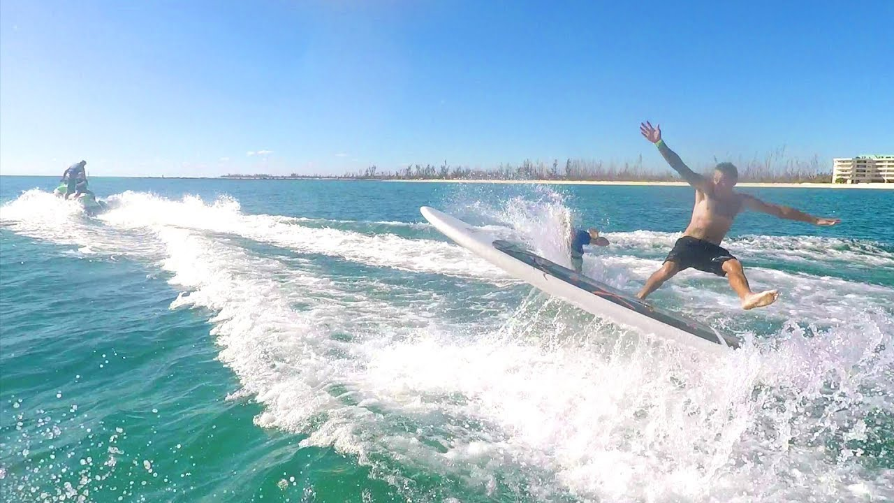 one-cracked-rib-one-broken-finger-double-surfing