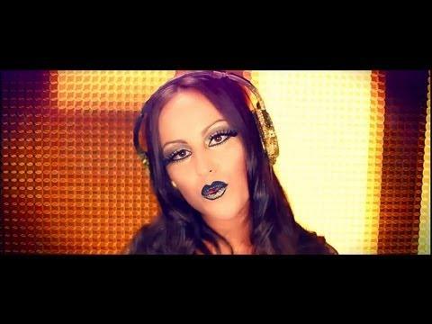 Sasha Dith & Steve Modana - Radio loves you (Official Video)