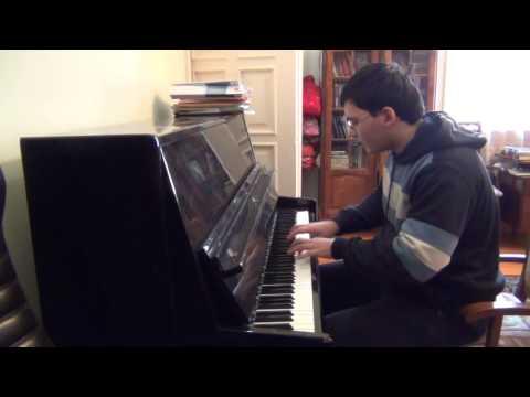 Слушать песню В.А.Моцарт - Симфония №40 (соль минор). 1 часть (побочная партия).