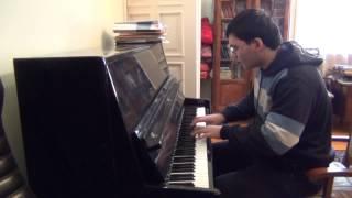моцарт симфония 40 соль минор часть 1