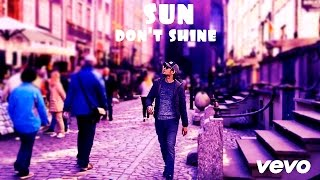 Faydee   Sun Don't Shine Music Video Наш отдых в городе Гданьск #Faydee #SunDon'tShine