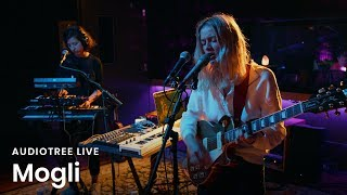 Mogli on Audiotree Live (Full Session)