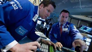 David Kotok: Markets Will Rally by Halloween