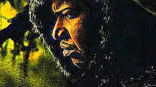 Franco El Gorila ft Wisin_(Me Estoy Muriendo)