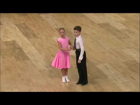 спортивные танцы ювеналы юниоры