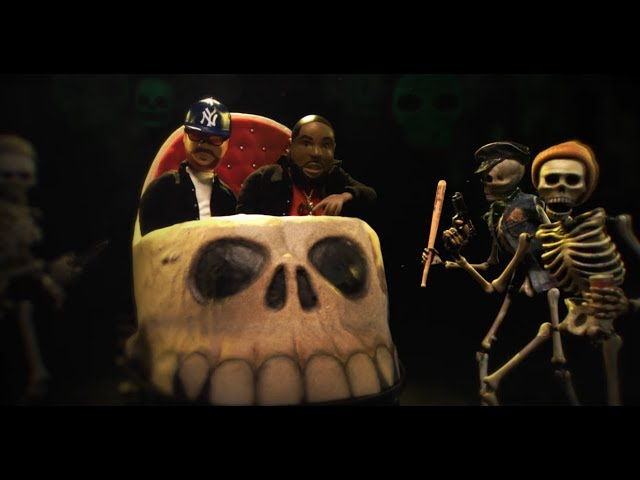 run-the-jewels-don-t-get-captured-official-music-video-from-rtj3-runthejewels