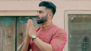 Desi Desi Na Bolya kar 💙❤️ New Attitude Whatsapp Status 💜💚 Punjabi Status Video