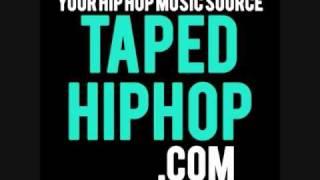 Nipsey Hussle - Runaway Freestyle (Download)