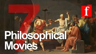 Top 7 Philosophical Movies of All Time (Review)