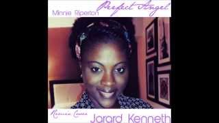 Perfect Angel - Minnie Riperton - Remix Cover - Jarard Kenneth