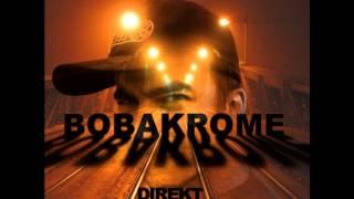 Bobakrome | P.I.R.X. feat. Újonc (Akkezdet Phiai)