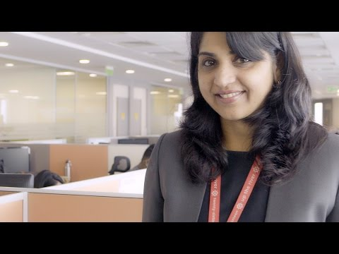 Deepti Varma, Director, HR At Amazon India Talks About Her Journey
