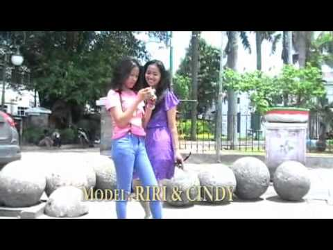 BANDAR JAKARTA, Mus Mulyadi