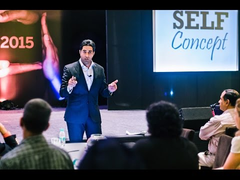 Looking for Leadership Speakers in India? | Excerpts from Keynote on Leadership by Simerjeet Singh