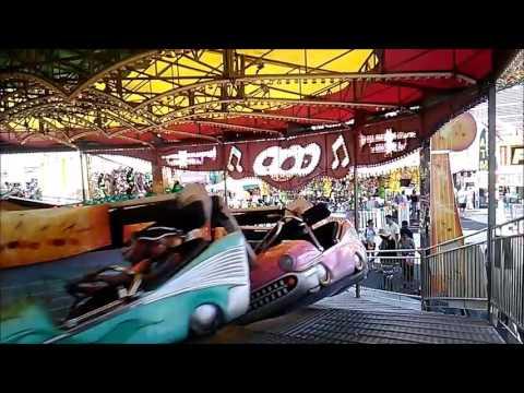 2017 road life episode metlife stadium aka meadowlands state fair