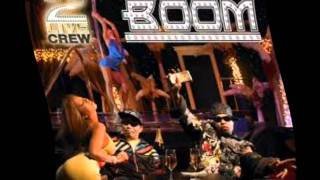 2 Live Crew - Pop That Pussy (Cherry aka BreakNtune rmx)