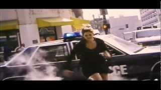 The Replacement Killers Trailer