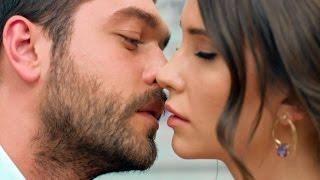 Tatlı İntikam 10. Bölüm - Deniz Seki - Aşk