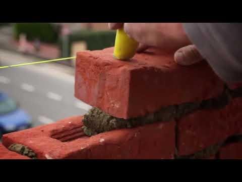 ARCO VILLA - Entreprise générale de construction et de rénovation