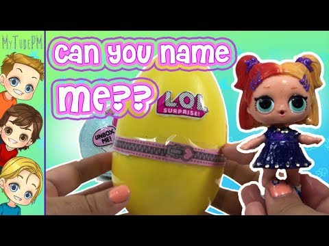 LOL  Surprise  Custom LOL Doll | Custom LOL Suprise Doll | LOL Color Changer | Cosmic Queen