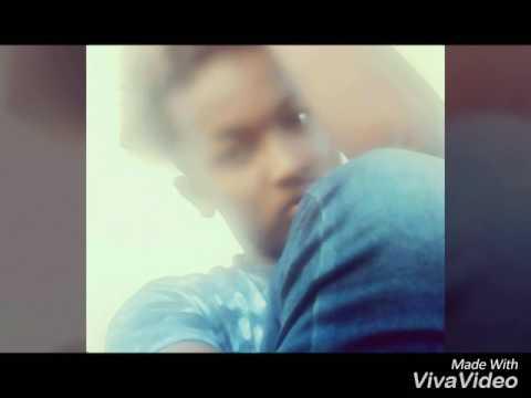 Jyunii_Dila Cover By Cb Boyz Gasy Audio 2017