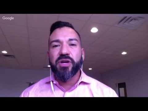 Ask Me Anything about Real Estate Lead Generation with Tom Daves