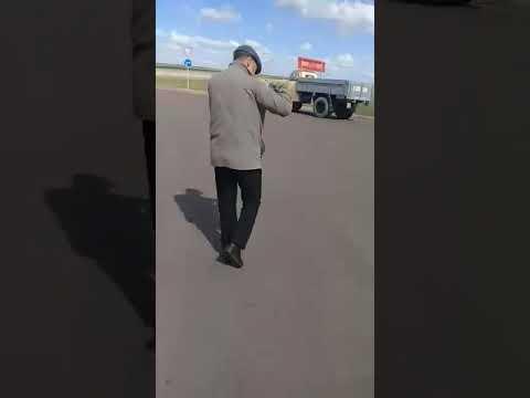 Советские автомобили)))))