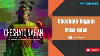 Milad Baran Cheshato Nagam.mp3