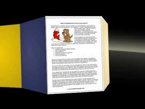 Comprehension Worksheets KS2 - KeyStageTwo.com