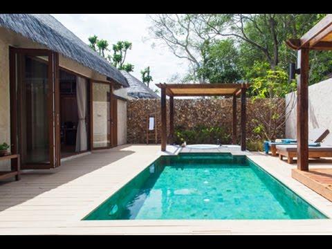 โรงแรมยูพัทยา โฮเทล : U Pattaya Hotel ที่พักสวยน่านอนเมืองพัทยา-สัตหีบ ชลบุรี