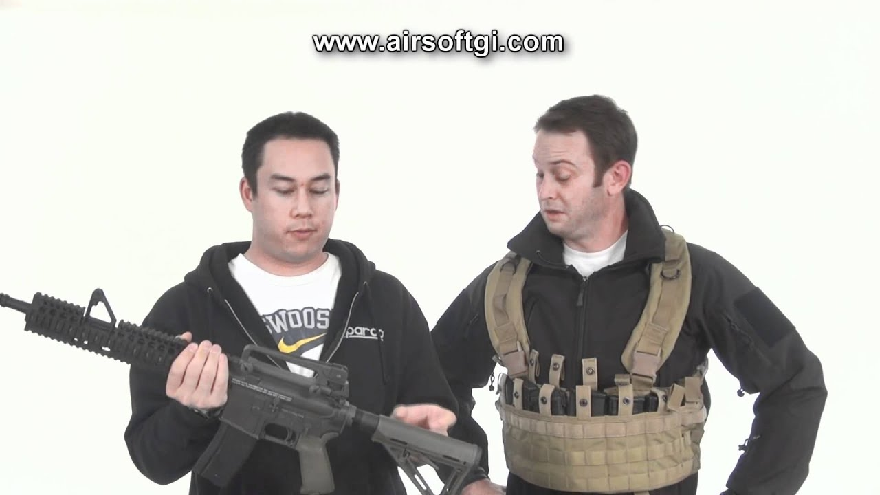 d882cc5e new videos Archives | Airsoft GI TV Blog
