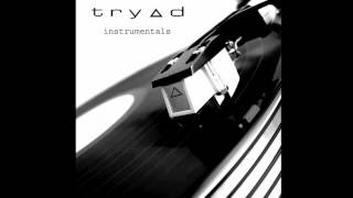 Tryad - The Final Rewind (Instrumental)