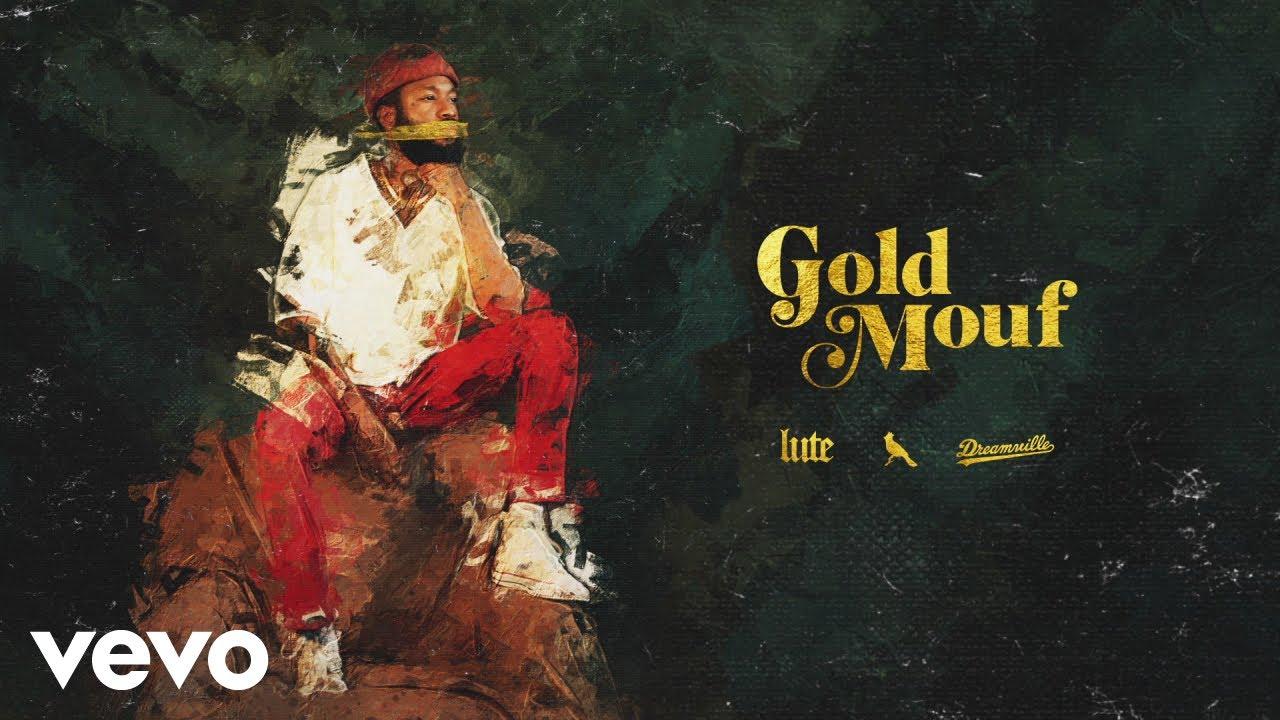 DOWNLOAD Lute – Ghetto Love featuring Blakk Soul & Ari Lennox (Official Audio) Mp3 • More Naija song