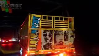 Download Truck anti bokep full olenkk