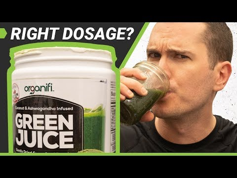organifi-green-juice-review-(updated)-—-what-about-the-dosage?