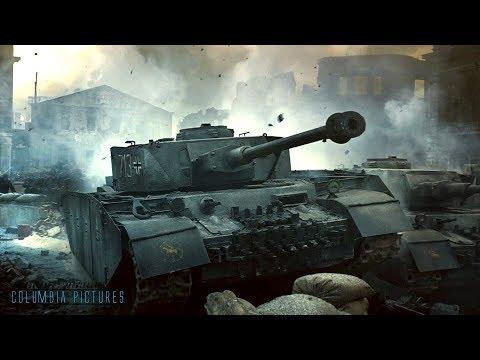 Download Stalingrad |2013| All Battle Scenes [Edited] (WWII November 19, 1942)