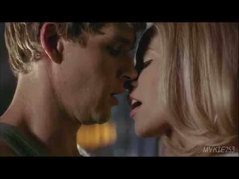 True Blood  Sookie meets Sarah Newlin 2x06