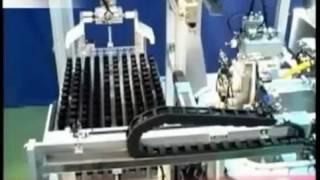 Производство продукции компании Батэль1(, 2016-12-06T14:47:03.000Z)