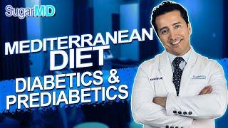 Diabetes meal plan by dr. ergin ...