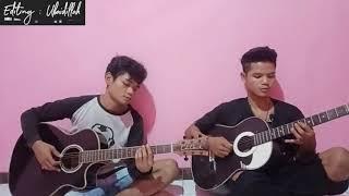 gambang suling (full intro cover)