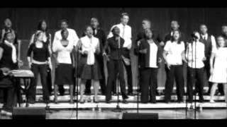 Yegile Neh : Amharic Worship Song