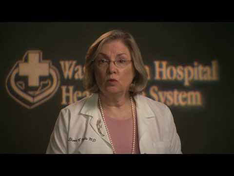 Shingles and also the Chickenpox Vaccine