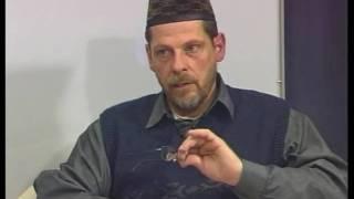 Was will der Islam? - Gebote (2/6)