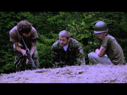 Tarawa: Directors Cut